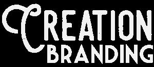 Creation Branding Logo