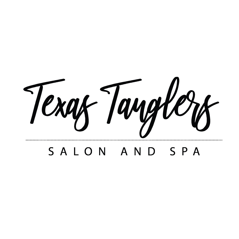 Texas Tanglers Salon and Spa